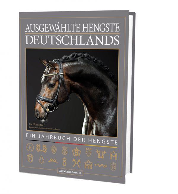 hengstbuch-2016-2017