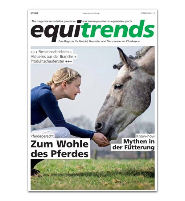 equitrends