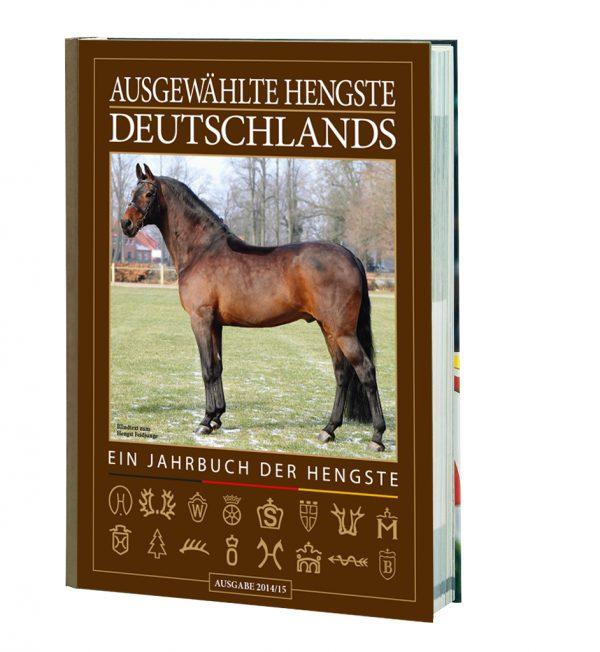 hengstbuch-2014-2015