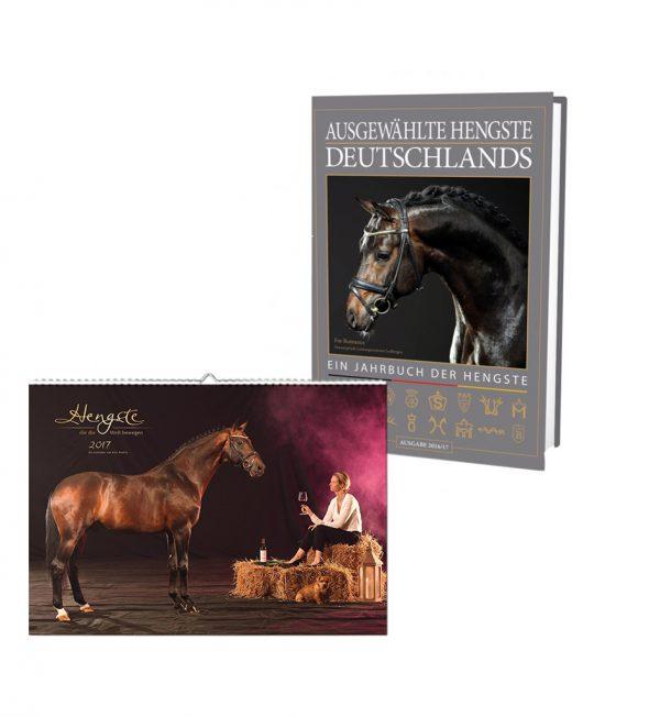 bundle-hengstbuch-kalender