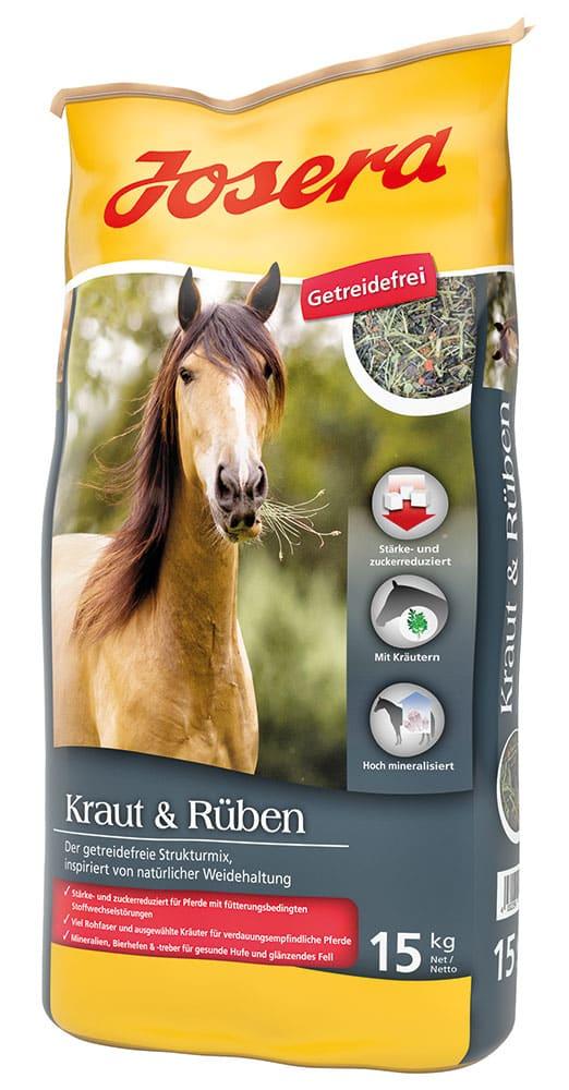 Horse-Gate Futterkalender