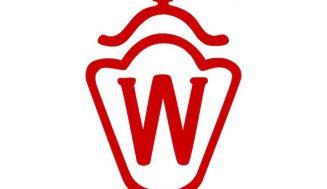 Westfälische Körung: Prämienhengst positiv getestet – Körurteil aberkannt