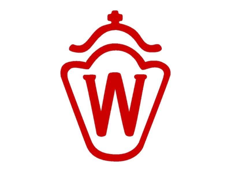 Westfälisches Pferdestammbuch: Online Elite-Auktion