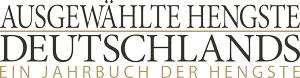 Logo Ausgabe 2019/20