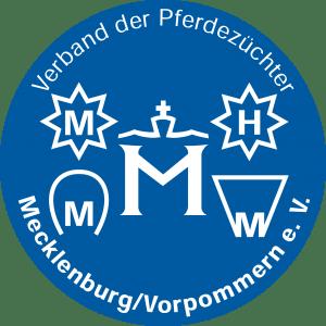 29. Mecklenburger Körtage