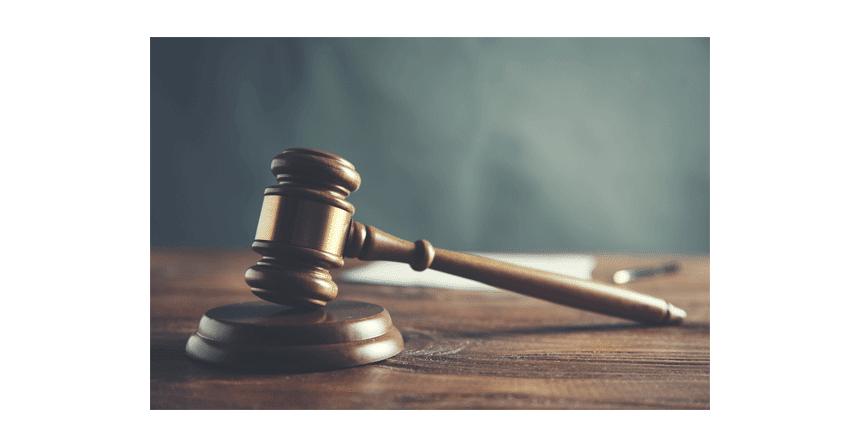 Prozess beendet gegen ehemaliges Führungstrio des NRW-Landgestüts