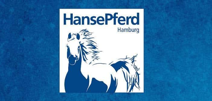 HansePferd in Hamburg abgesagt