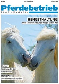 Pferdebetrieb_0420_Archiv-1