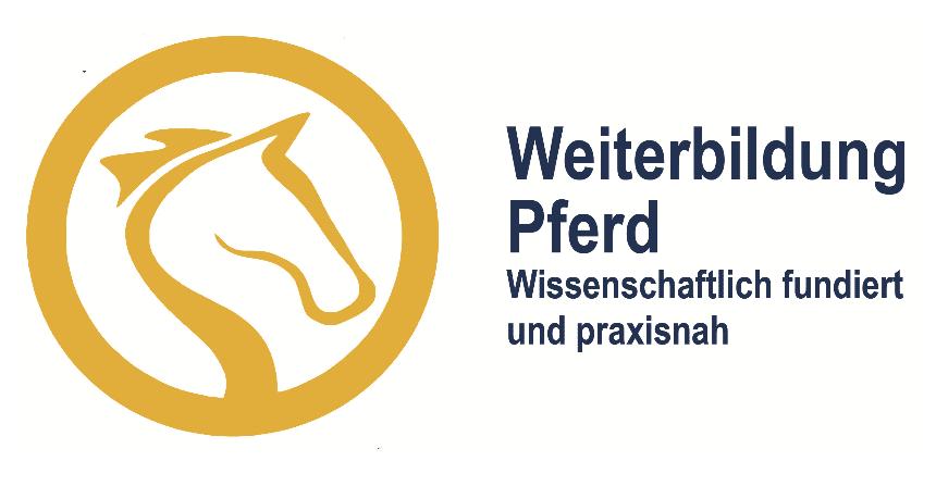 10% auf Kurse von Weiterbildung Pferd an der HfWU!