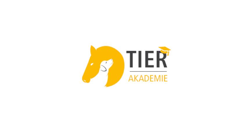 Gratis: KNOW HOW PFERDEFÜTTERUNG (Tier-Akademie)