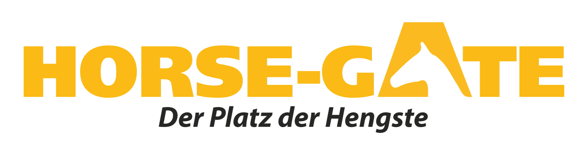 Logo Horse-Gate