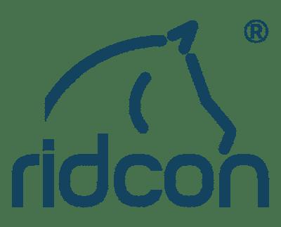 ridcon